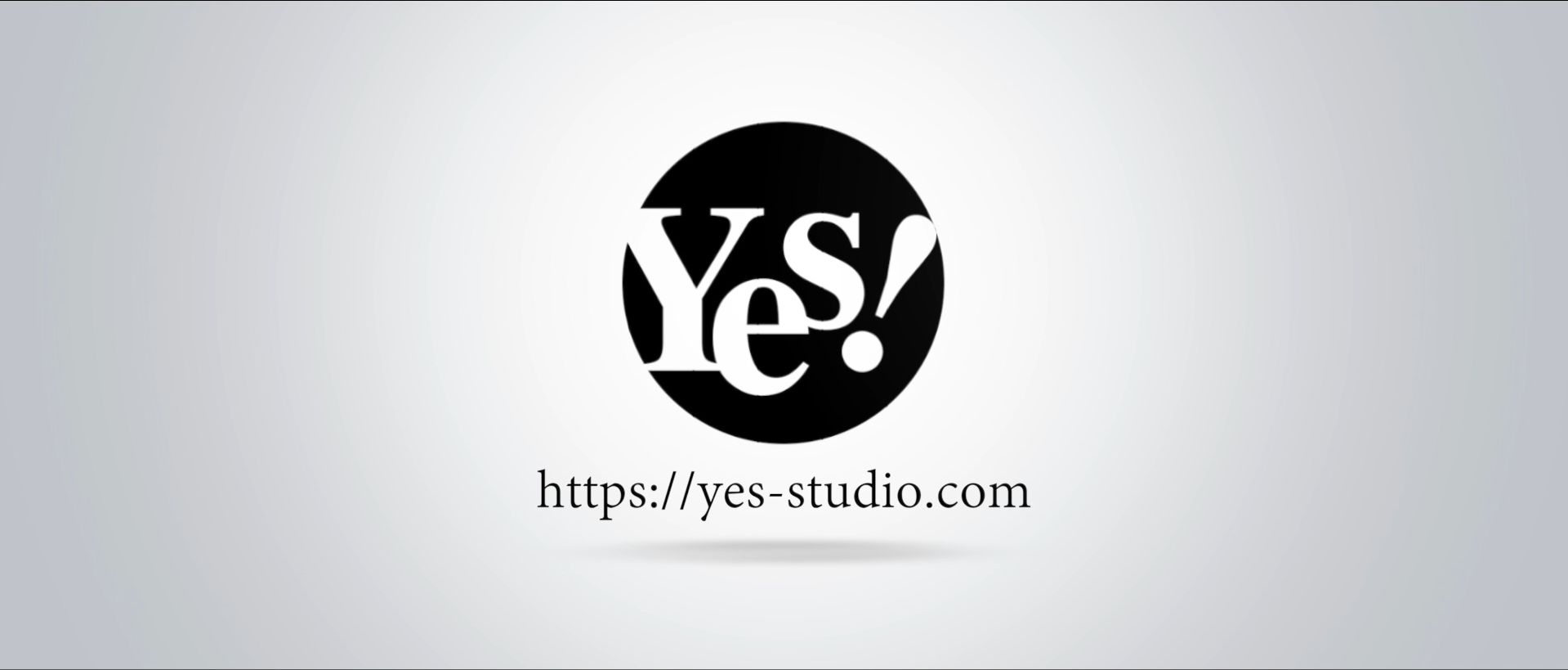 <i>Yes Studio</i><i>Search</i>